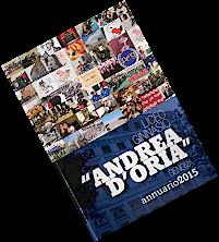 annuario1-1
