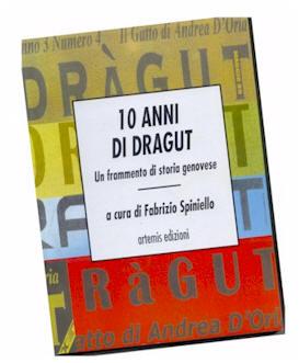 dragut3
